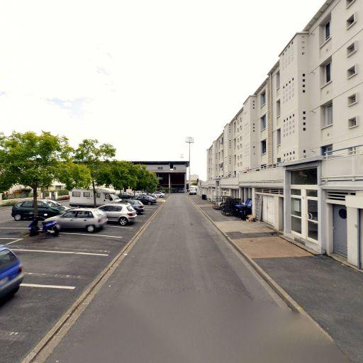Brin d'Folie - Bijouterie fantaisie - La Rochelle
