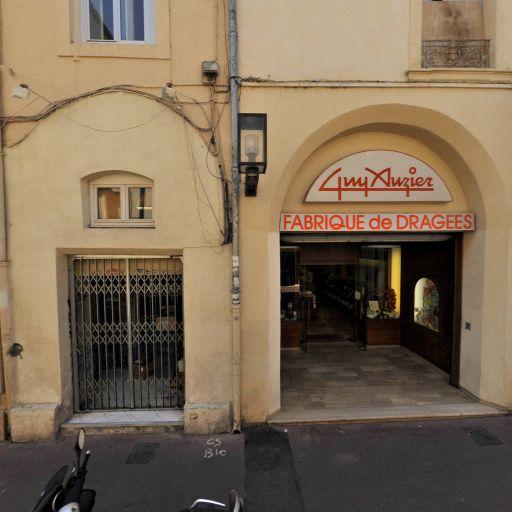 Deli Malt - Fabrication de boissons - Montpellier