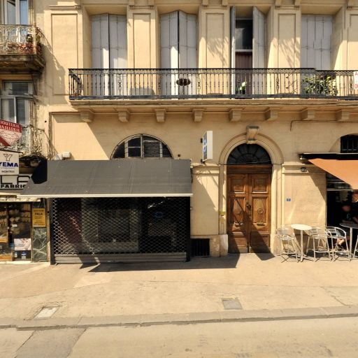 Les Zouzous Gourmands - Chocolatier confiseur - Montpellier
