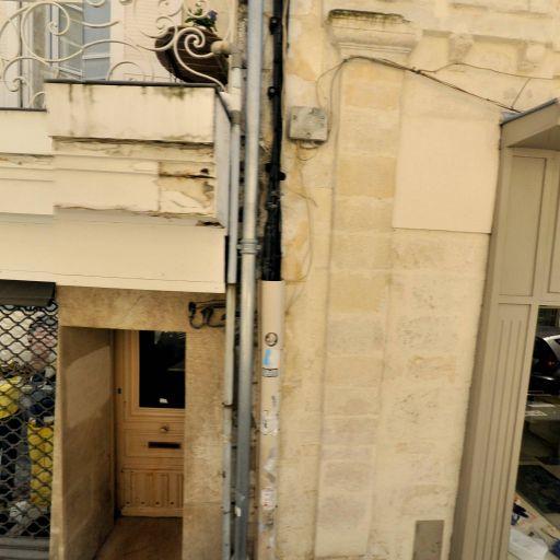Cuirs de France - Maroquinerie - La Rochelle