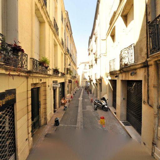 Maisonhate Store - Vêtements homme - Montpellier