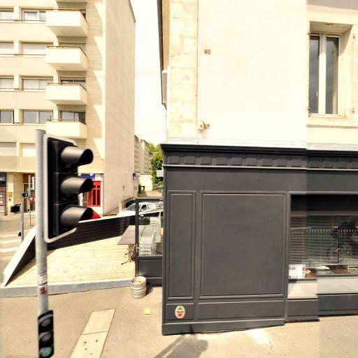 Citya Jacques Coeur - Agence immobilière - Bourges