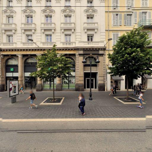 Mpo - Organisation de séminaires et de congrès - Nice