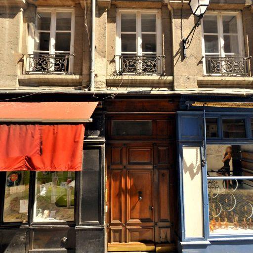Onlynnov - Société d'assurance - Lyon