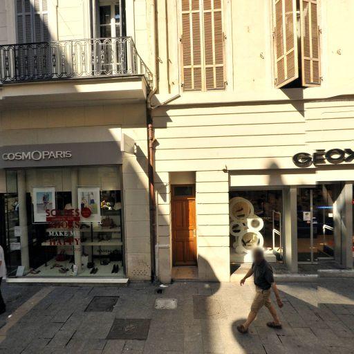 LCL Banque et Assurance - Banque - Marseille
