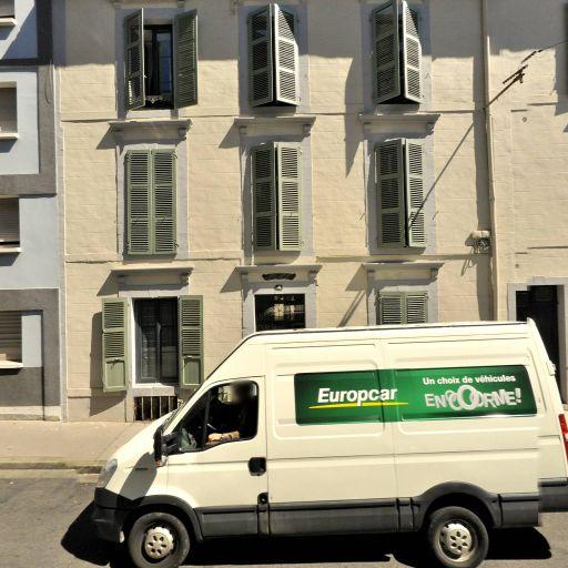 Ucrowd - Conseil en communication d'entreprises - Pau