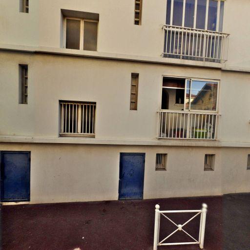Bouroukba Amar - Mécanique générale - Toulon