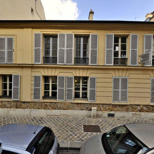 LCL Banque et Assurance - Banque - Versailles