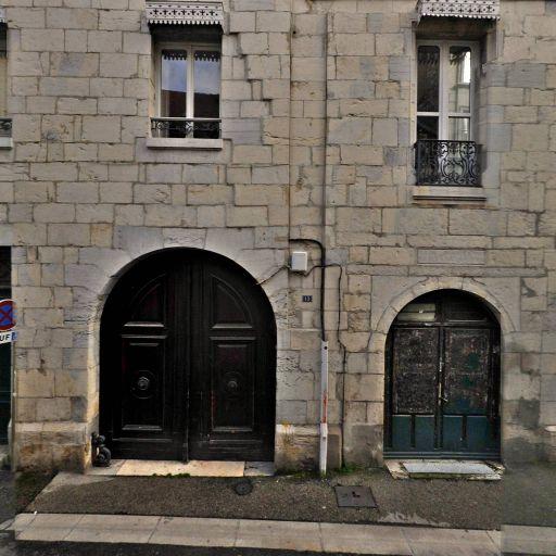 Rousseau Sport - Magasin de sport - Besançon