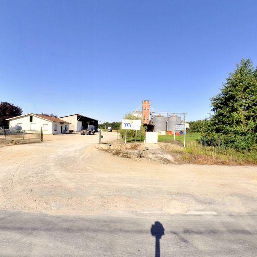 Maisagri Duran - Coopérative agricole - Montauban