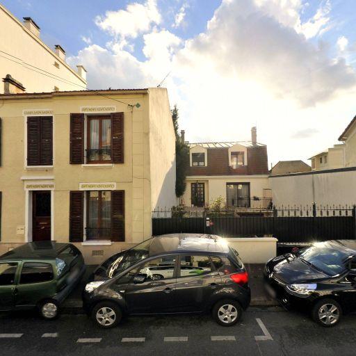 Côté Saveur - Alimentation générale - Saint-Maur-des-Fossés