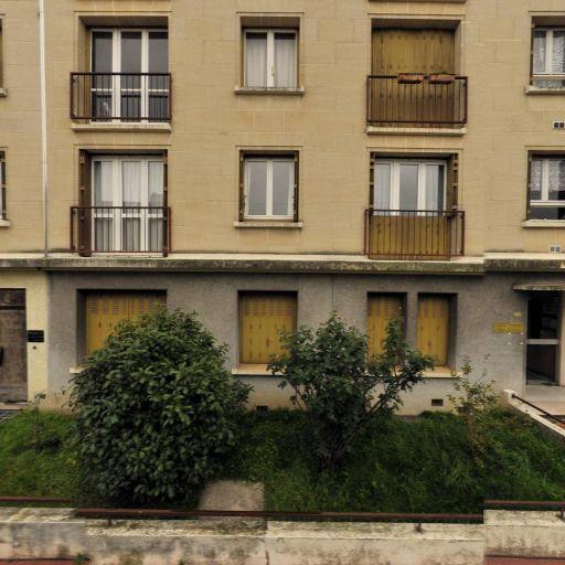 4c'z Consulting - Formation continue - Saint-Maur-des-Fossés
