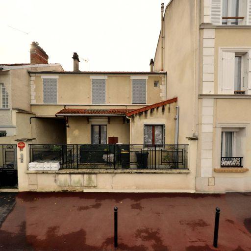 Aequatio - Cabinet de recrutement - Saint-Maur-des-Fossés