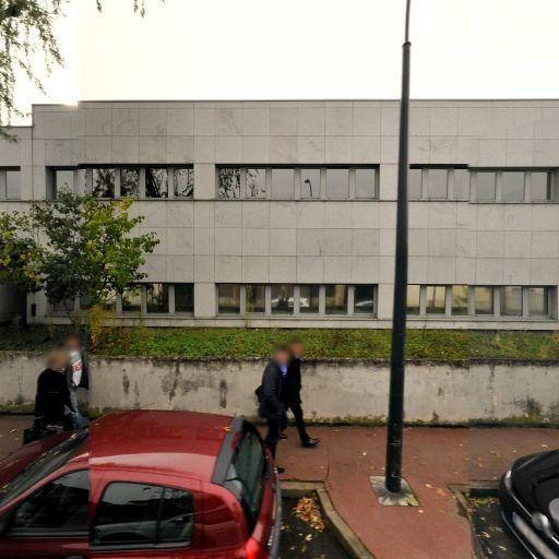 Impact Interim - Agence d'intérim - Saint-Maur-des-Fossés