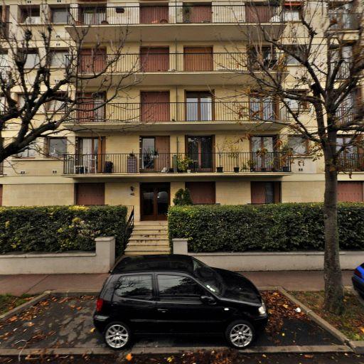 Aleksandar Renovation - Artisanat d'art - Saint-Maur-des-Fossés