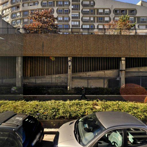 Kelrecrutement - Cabinet de recrutement - Boulogne-Billancourt