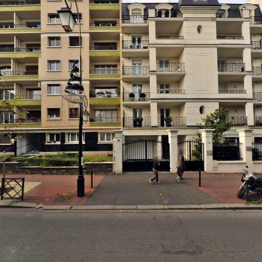 Cohessio - Formation professionnelle - Saint-Maur-des-Fossés
