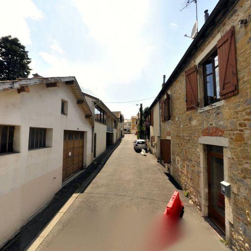 Billard'S Palace - Club de jeux de société, bridge et échecs - Bourg-en-Bresse