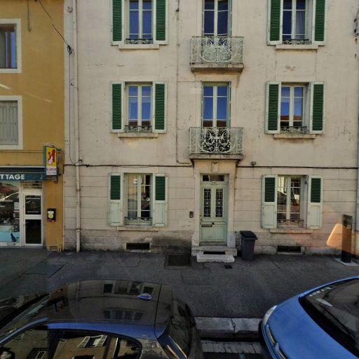 Mon La - Conseil en organisation et gestion - Bourg-en-Bresse