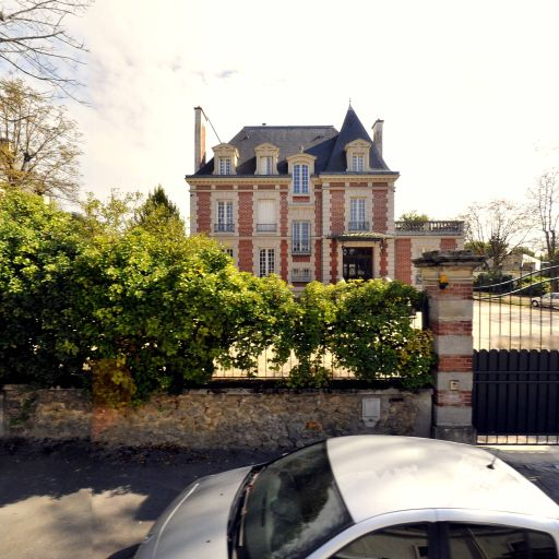 CFA groupe ISIPCA - Enseignement supérieur privé - Versailles