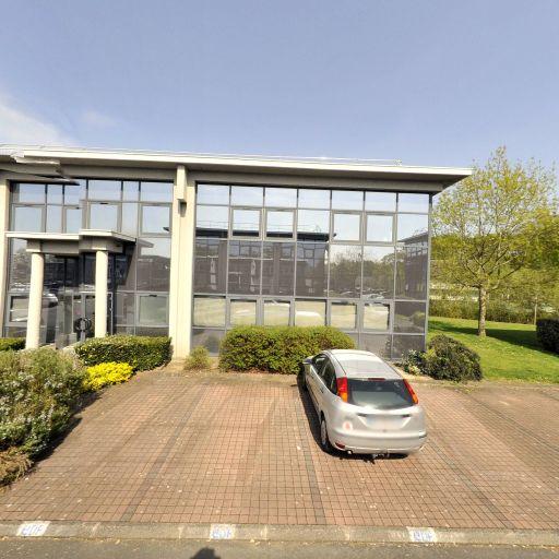 Atlantique Expansion - Conseil en immobilier d'entreprise - Nantes