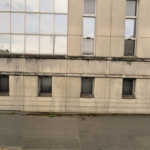 Fhp - Clinique - Bordeaux
