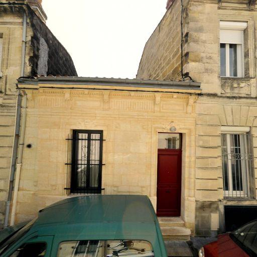 Aquitaine Diagnostic Immobilier - Diagnostic immobilier - Bordeaux