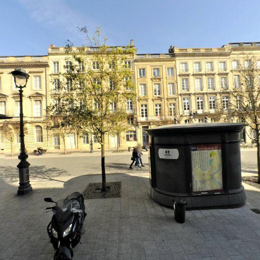Miam - Loisirs créatifs et travaux manuels - Bordeaux
