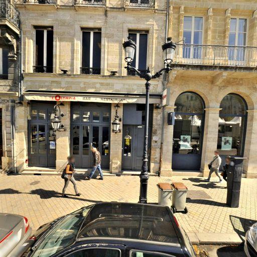 Vendome SAS - Rénovation immobilière - Bordeaux
