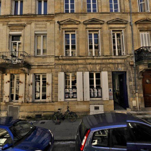 Flash Immobilier - Syndic de copropriétés - Bordeaux