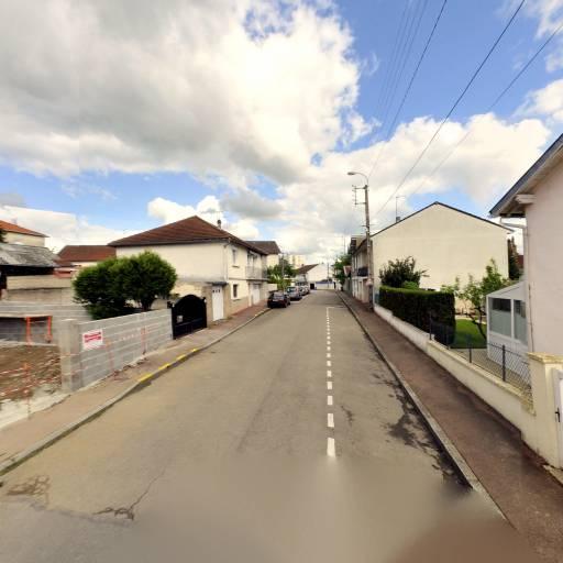 Federat Reg Des Trompes Du Limousin - Chasse - Limoges