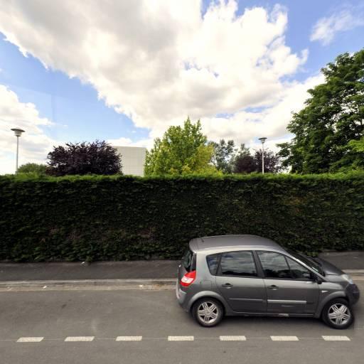 Irp Auto - Caisse de retraite, de prévoyance - Angoulême