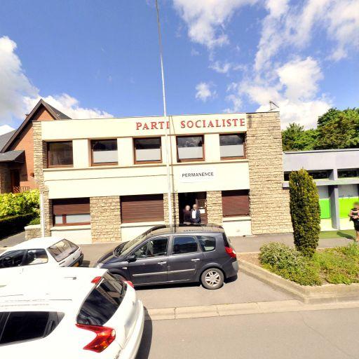 Comite Leo Lagrange Du Pas-De-Calais - Association éducative - Arras
