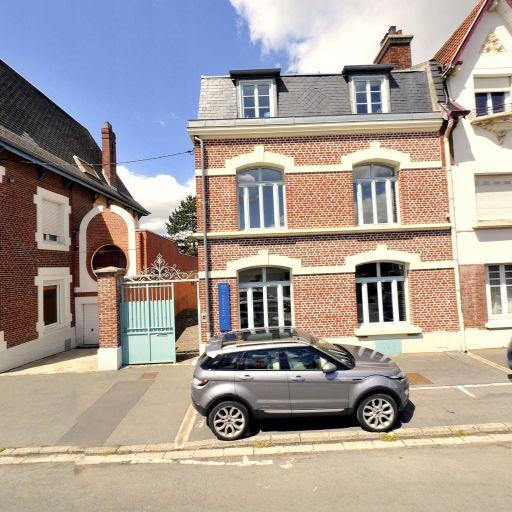 Cituation Et Ensemble - Agence de publicité - Arras