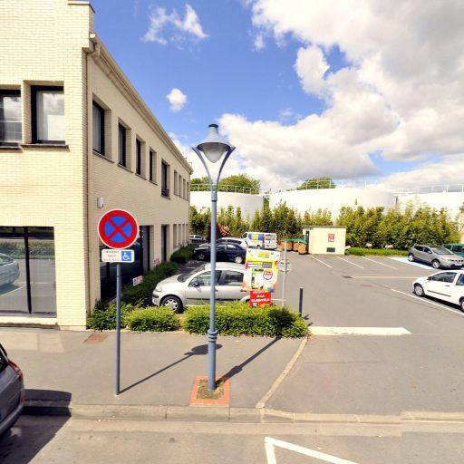 Mission Locale En Pays D'Artois - Association humanitaire, d'entraide, sociale - Arras