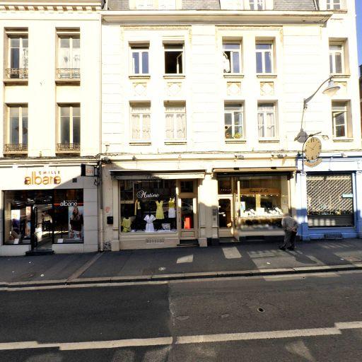 Mobitec - Vente de téléphonie - Arras