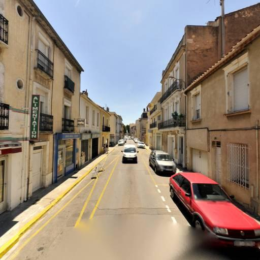 Odyssee Musique - Association culturelle - Narbonne