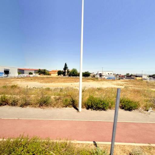Automobiles Sd - Garage automobile - Perpignan