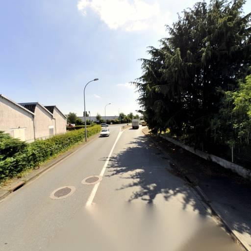 Cezam Pays de la Loire - Association culturelle - Cholet
