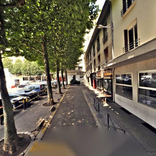 Agence Arnaud Florit Architecte - Architecte - Rouen
