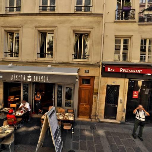 Mastarco Conseils - Conseil en organisation et gestion - Paris