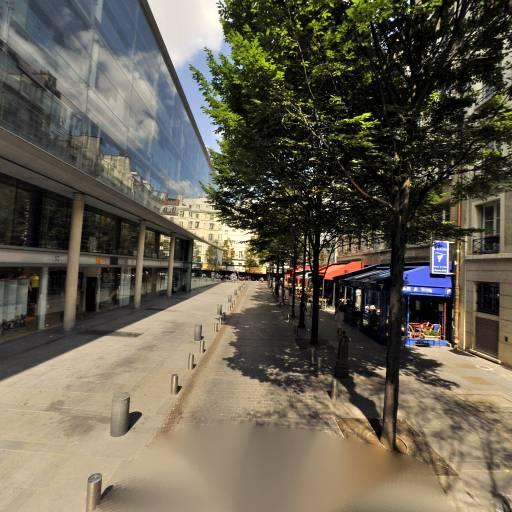 La Ferme du Périgord Noir - Agriculture - Paris