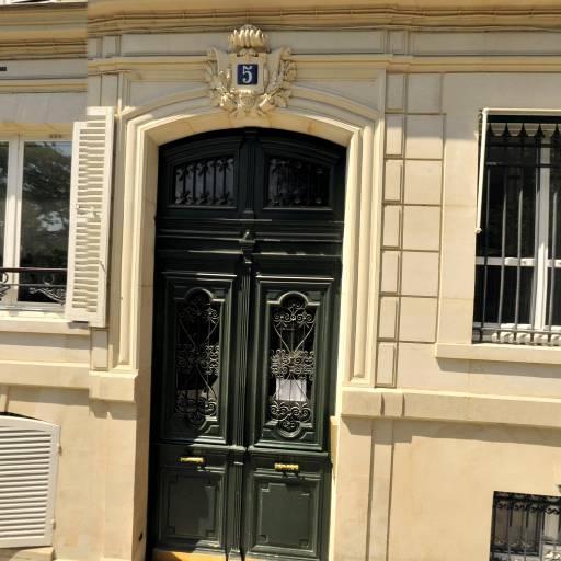 Formalys-Proformalys - Formation continue - Paris
