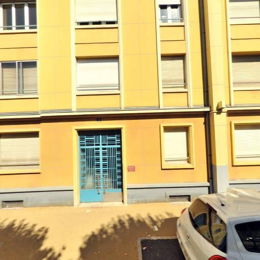 Aide Familiale Populair - Services à domicile pour personnes dépendantes - Belfort
