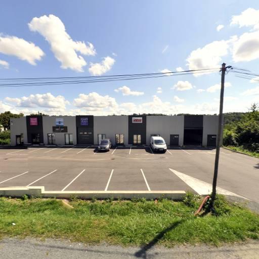 G I R - Organisation d'expositions, foires et salons - Poitiers
