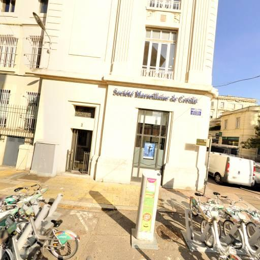 Image Mouvement SARL - Production et réalisation audiovisuelle - Avignon