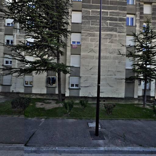 Bouhala Chahid - Vente et pose de revêtements de sols et murs - Avignon