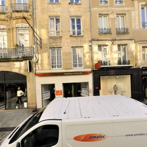 Gold Union - Achat et vente d'or - Caen