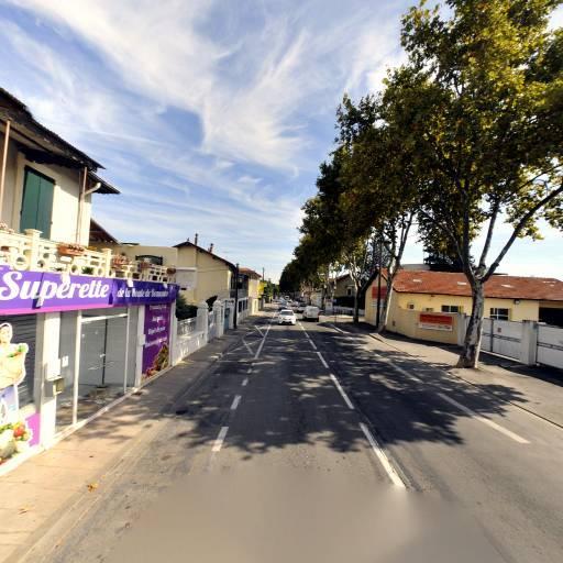 Pièces Auto Discount 30 - Pièces et accessoires automobiles - Nîmes