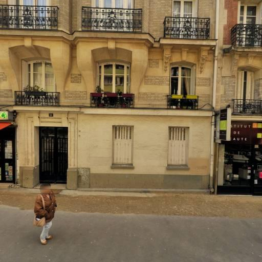Atenor - Location d'appartements - Paris